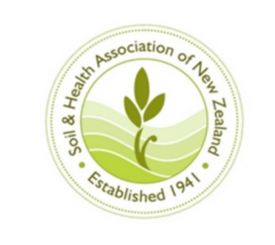 Soil & Health Association of New Zealand